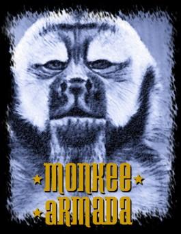 monkee122