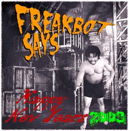 freakbot122
