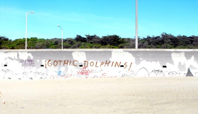 gothicdolpphins1