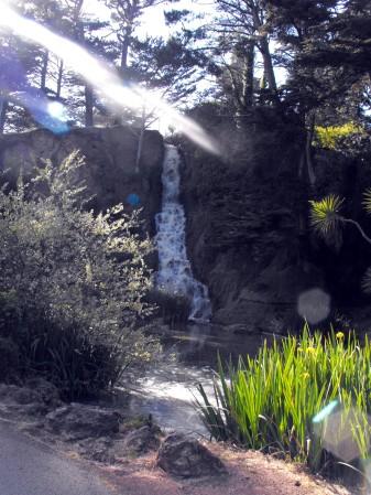 waterfall_big