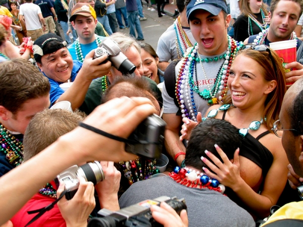 Mardi-gras-boobs-and-beads-18