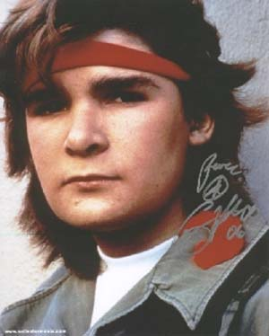 http://monkeearmada.files.wordpress.com/2010/03/corey-feldman
