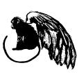 wingedmonkee2_by_monkeeboi
